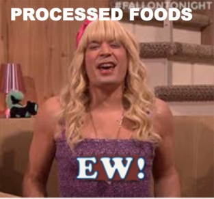 jimmy fallon processed foods ew jpg