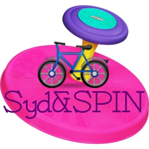 sydnspin photo cover