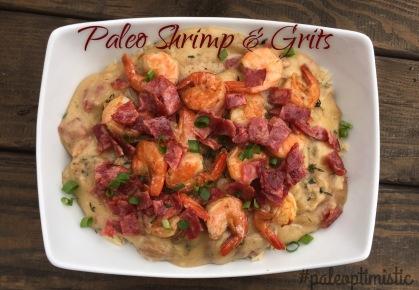 paleo shrimp & grits.jpg